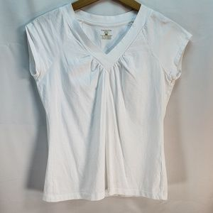 520b44db Jones New York Tees - Short Sleeve Tops for Women | Poshmark